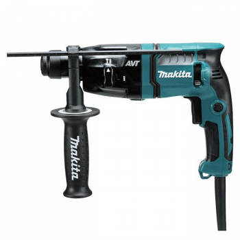 Makita HR1841FJ SDS-Plus fúrókalapács